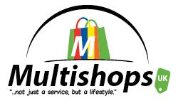 MultishopsUK Logo